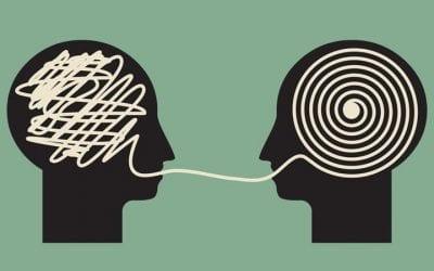 Pitanje jezičkog standarda je u BiH ustvari pitanje životnog standarda
