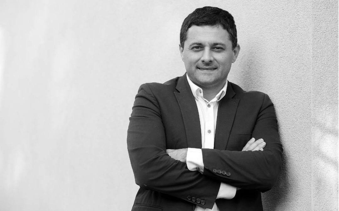 Ubiti Šušnicu: nastavlja se Dodikov progon protivnika režima