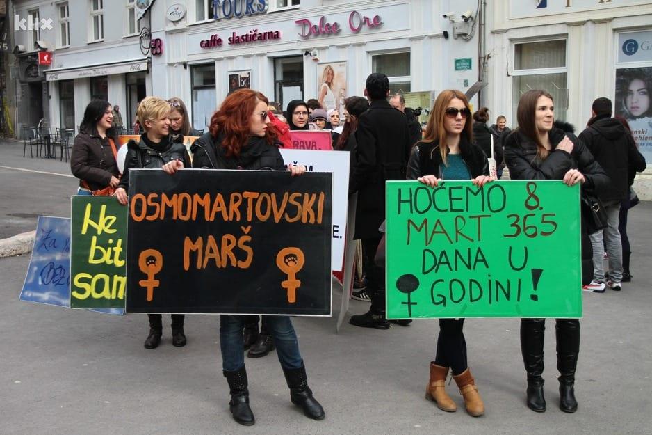 Makedonski parlament usvojio niz progresivnih izmjena u zakon o abortusu