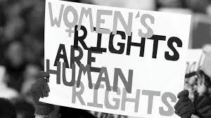 Uprkos ostvarenom napretku, žene se suočavaju sa preprekama kada su u pitanju zakonska prava koja utiču na rad