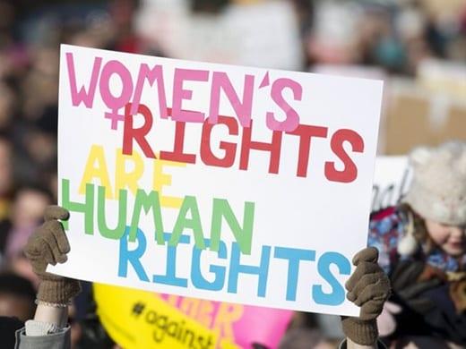 Porast globalnog populizma urušava prava žena