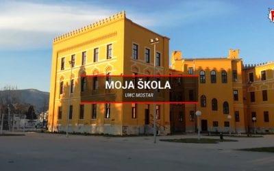 Moja škola: Koledž ujedinjenog svijeta u Mostaru
