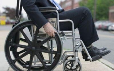 U Banjaluci samo jedno taxi vozilo za osobe sa invaliditetom. Traži se ravnopravnost u javnom prevozu