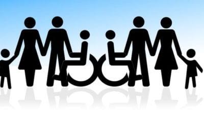 Javni sektor najveći kršitelj prava osoba s invaliditetom