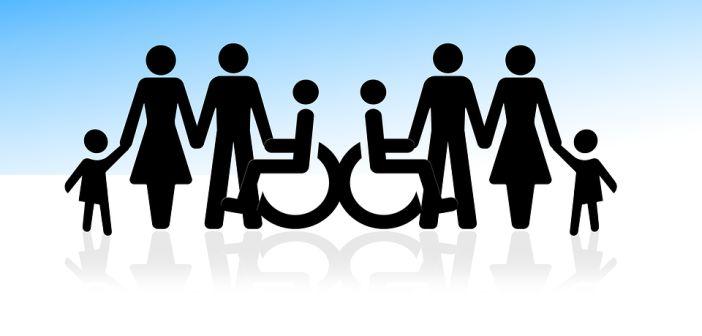 Upoznavanje osobe s invaliditetom