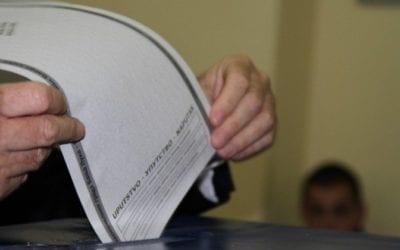 DESET GODINA PRESUĐENE DISKRIMINACIJE U BIH: Jevrej i Rom još uvijek ne mogu u Predsjedništvo BiH