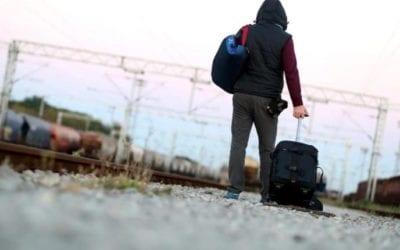 Postoji li alternativa odlasku mladih iz BiH? Postoji, ova koju sada živimo!