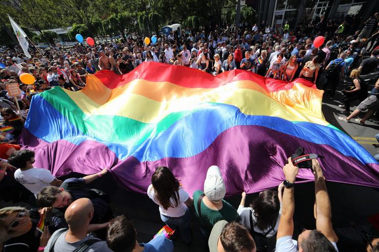 """SZO: Transrodnost se više ne klasificira kao """"mentalni poremećaj"""""""