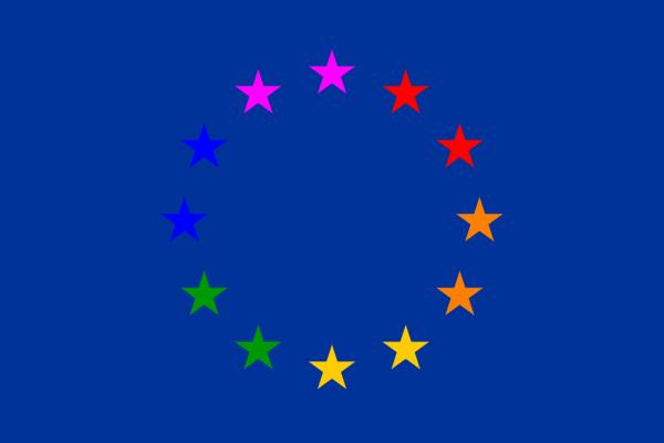 NOVI SAZIV PARLAMENTA EU IMAT ĆE NAJVEĆI BROJ ZASTUPNIKA/CA PREDANIH OSTVARIVANJU LGBTI JEDNAKOSTI