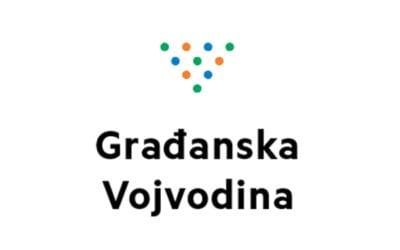 Građanska Vojvodina: Prebijanje studenata posledica militantne kampanje vlasti protiv neistomišljenika, nužan građanski otpor
