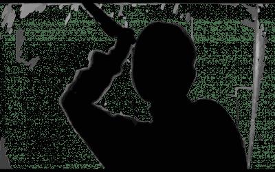 DALIBOR STUPAR: Džaba vam mantra – antifašizam i fašizam nisu isto!