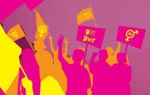 Poziv za volontiranje na PitchWise festivalu - Perspektiva