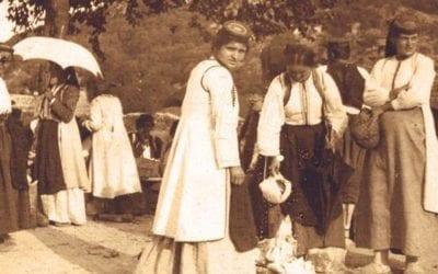 Digitalni Muzej žena Crne Gore