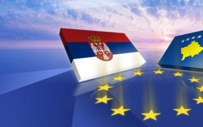 Mladi o Kosovu i EU