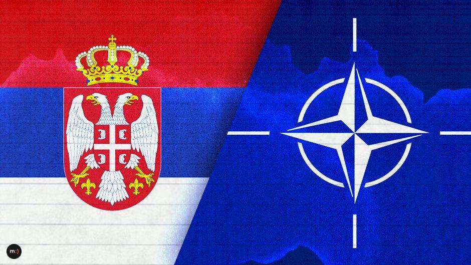 Vojna neutralnost ili NATO perspektiva?