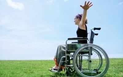 Život osoba sa invaliditetom u Srbiji